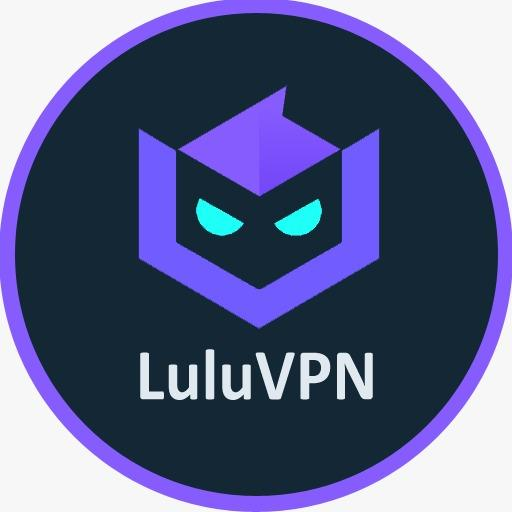 LuluVPN - Best Gaming VPN 2 1 + (AdFree) APK for Android