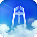 Yoido Full Gosple Church Tab icon
