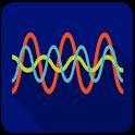 Beeptronic Tones icon