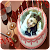 Photo On Cake file APK for Gaming PC/PS3/PS4 Smart TV