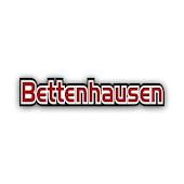 Bettenhausen Dodge Ram