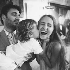 Wedding photographer Nailya Bikmurzina (nell0k). Photo of 23.09.2014
