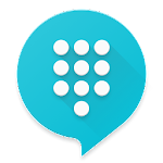 TextMe Up Free Calling & Texts v3.0.6