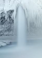 Photo: Ice Land