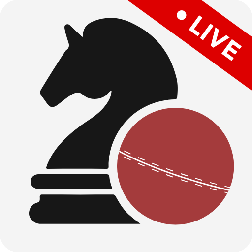 Live Line & Cricket Scores - Cricket Exchange - Apps on