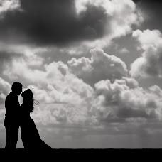 Wedding photographer Andrei Mihalache (mihalache). Photo of 06.02.2014