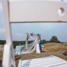 Wedding photographer Vyacheslav Morozov (V4slav). Photo of 12.02.2017