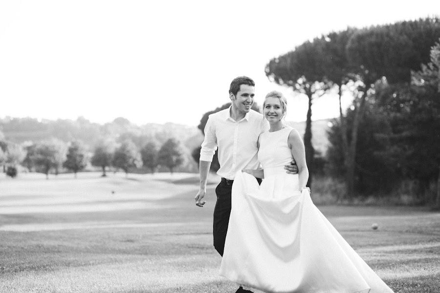 Wedding photographer Roman Pervak (Pervak). Photo of 10.07.2016