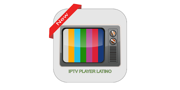 iptv player latino pc online