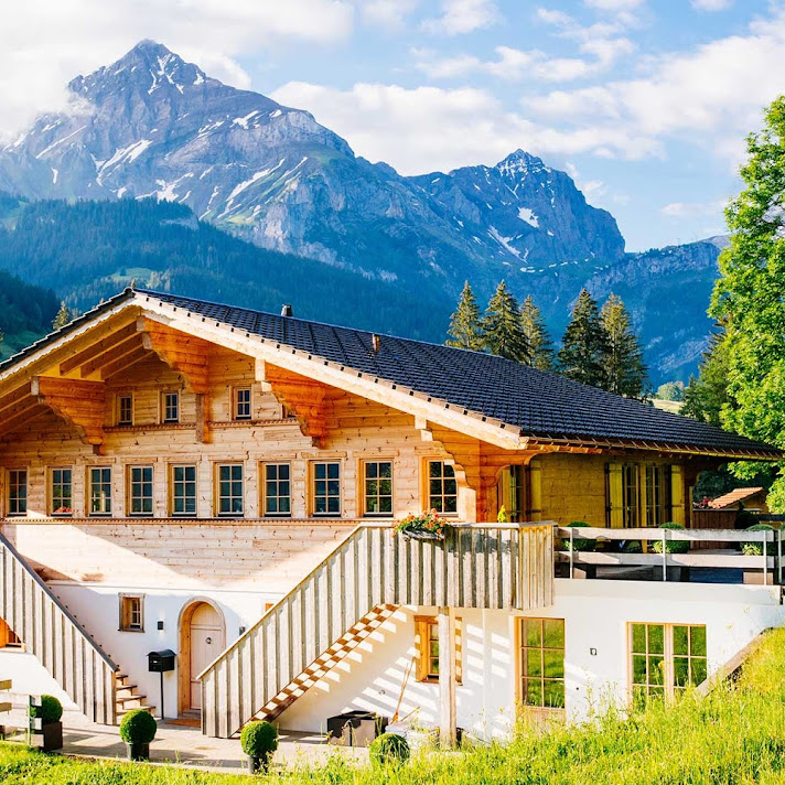 Chalet_Gstaad_25