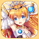 神姫PROJECT A - Androidアプリ