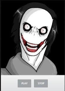 Evil Laugh Sound - náhled