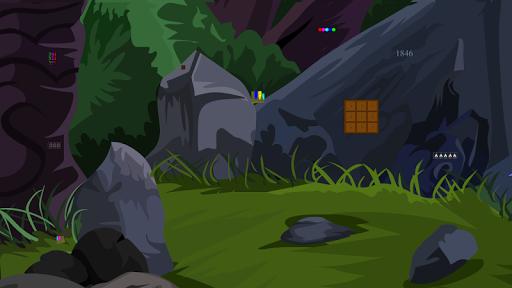 Escape games zone 83 v1.0.1 screenshots 3