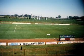 Photo: 15.09.1996 - Segesta - Orijent (1-1) 4