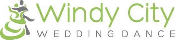 Windy_City_Wedding_Dance Main Page Logo
