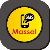 Apollo SMS Massal - Bulk SMS