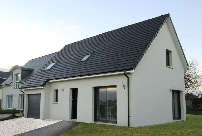 Vente Terrain à bâtir - 300m² à Gardanne (13120)