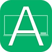 Accounting Flashcard Premium Android APK Download Free By Accounting Play By John Gillingham CPA