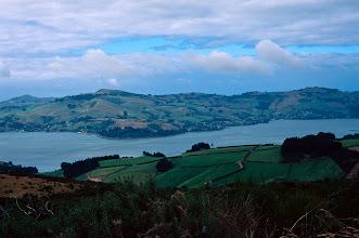 Photo: Dunedin