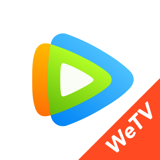 WeTV - Dramas, Films & More - Apps on Google Play