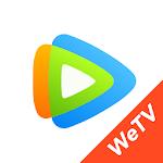 WeTV - Dramas, Films & More 1.9.0.5209
