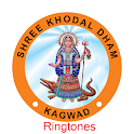 Khodaldham Ringtones and photo icon