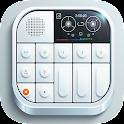 Alpha Music EQualizer icon
