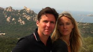 Olivier et Isabelle Biancarelli vont courir le semi marathon de Paris 2015 au profit de L'Arche à Paris