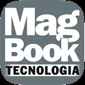 MagBook Tecnologia icon