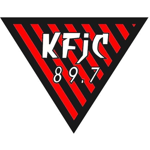 KFJC Radio (Official) 音樂 App LOGO-硬是要APP