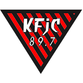 KFJC Radio (Official)