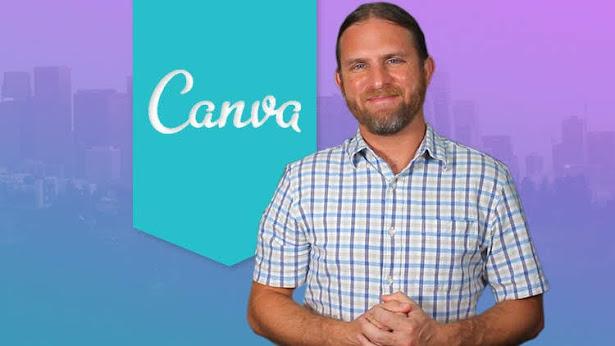 Hướng dẫn thiết kế quảng cáo và đồ họa chuyên nghiệp với CANVA