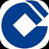 CCB (RUSSIA)
