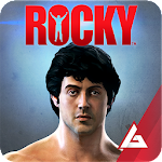 Real Boxing 2 ROCKY 1.9.1