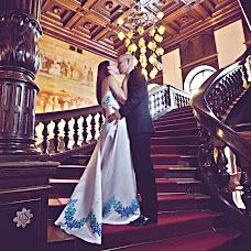 Wedding photographer Radosław Stanisz (radoslawstanisz). Photo of 13.12.2015