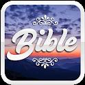 Bible Darby en français icon