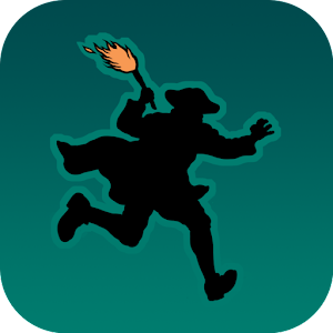 Trials of the Thief-Taker MOD APK 1.0.3 (All Chapters Unlocked)