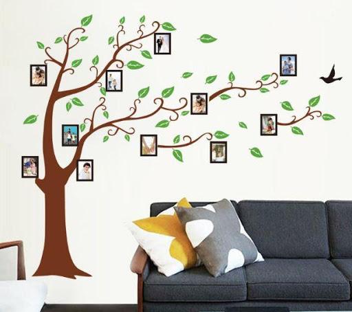 免費下載遊戲APP|牆面裝飾策劃師 app開箱文|APP開箱王