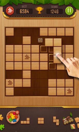 Block Puzzle 4.0 screenshots 17
