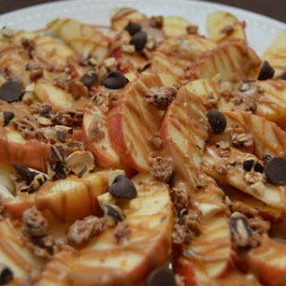 Apple Breakfast Recipes