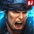 Imperial: La Guerre de Demain icon