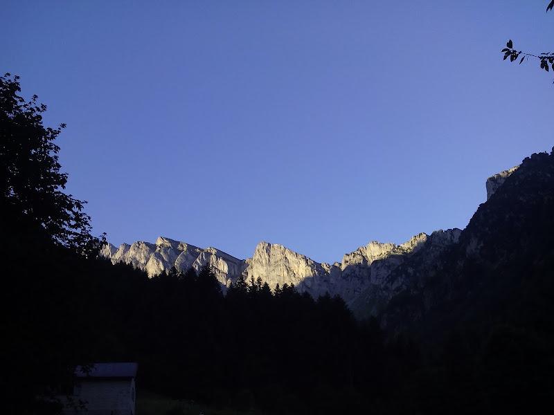 L'alba di giulia_juls