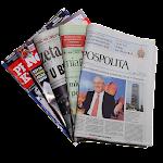 Noticias de España 1.41