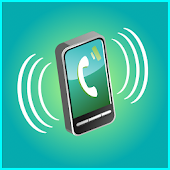 Voip Calling Free Guide