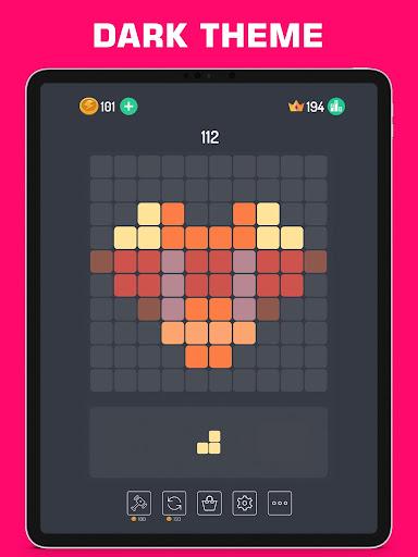 X Blocks 1.4.9 screenshots 14