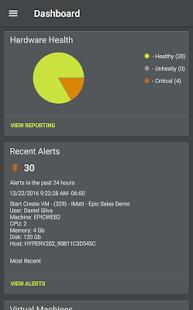 Epic io - náhled