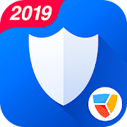 App Virus Cleaner - TOP Antivirus, Booster & App Lock APK for Windows Phone