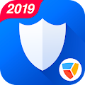 virus cleaner (hi securitate) - antivirus, rapel APK