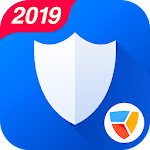 Virus Cleaner - TOP Antivirus, Booster & App Lock 4.20.5.1829 (Pro)