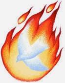 Dove in Fire.jpg